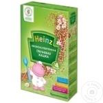 Terci de hrisca Heinz hipoalergenic 200g