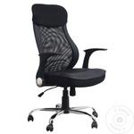 Офисный стул HLC0376