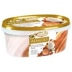 Мороженое Sandriliona Ваниль/карамель 550г
