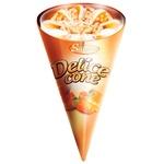 Delice Cone карамель 100г