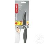 Универсальный нож Tescoma Precioso 9см