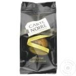 Cafea măcinată Carte Noire 230g