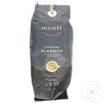 Cafea boabe O'CCAFFE espresso 1kg
