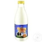 Молоко JLC 1,5% 0,93л