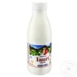 Iaurt Milk-Mark 1,5% 0,5l