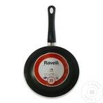 Tigaie wok Ravelli N10 28cm