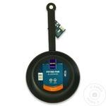 Cковорода с индукционным дном Horeca Select 24см