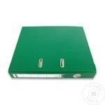 Biblioraft Sigma PP 50mm verde