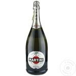 Vin spumant Martini Asti 1.5L