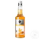 Sirop Rioba vanilie 0,7l