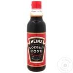 Sos de soia Heinz 635ml