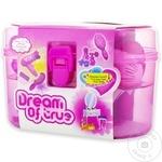 Набор для девочки Настоящая мечта