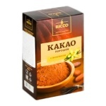 Какао-порошок Ваниль Ricco 100г