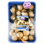 Ciuperci Сhampignon brune 1kg