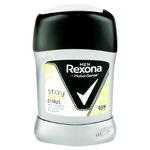 Deodorant stick Rexona Men Citrus 50ml