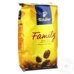 Cafea boabe Tchibo Family 1kg