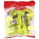 Шоколадные конфеты Bucuria Pasare Maiastra с лимоном 150г