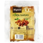 Migdale uscate MD 100g