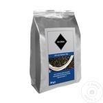 Ceai Rioba Ceylon negru infuzie 250g