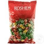 Caramele Roshen Bim Bom 1kg