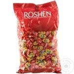 Жевательные конфеты Roshen Crazy Bee 1кг