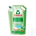 Гель для стирки Frosch Aloe Vera 2л