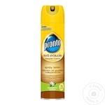 Spray pentru mobila Pronto 750ml