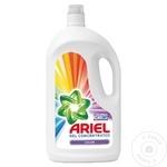 Detergent lichid Ariel Color 3,3l