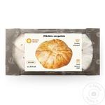 Plăcinte cu brânză Brutăria Bardar congelate 6 x 160g