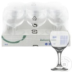 ARO SET6 POCALE 190ML