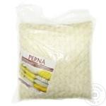 Декоративная подушка Vest Octava Ivory