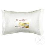 Белая подушка Vest Octava 50 x 70см