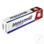 Зубная паста Blend-a-med Anti-Cavity Original 125мл