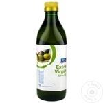 Ulei de măsline Extravirgin ARO 1l