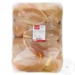 Филе из грудинки цыплёнка Floreni охлажденное 3кг