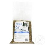 Asternut Ecosancat 3kg