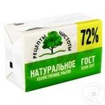 Мыло хозяйственное твердое 72% НМЖК 200г