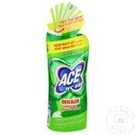 Dezinfectant Ace WC 700ml