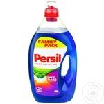 Гель для стирки Persil Color 5л