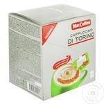 Кофе растворимый MacCoffee Cappuccino Корица 10 штук х 25г