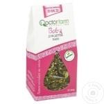Ceai Doctor Farm din plante infuzie Baby 50g