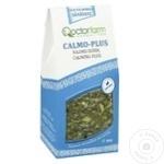 Ceai de plante Doctorfarm Calmo-Plus 50g
