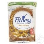Cereale Nestle Fitness Ciocolată 425g