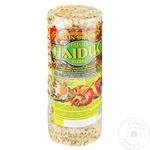 Хлебцы Haiduc пшеница 100г