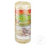 Хлебцы Haiduc с корицей 100г
