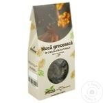 Ядро грецкого ореха в шоколаде Меко 100г