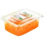 Морковь Gutarom сладкая топ 400г