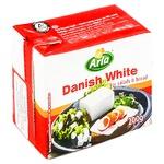 Danish White Arla 200g