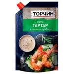 Sos TORCIN® Tartar 200g