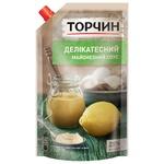 Maioneza TORCIN® Delicios 28%  580g